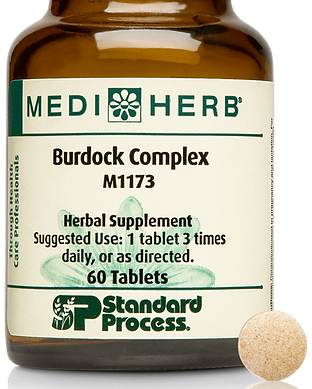 M1173-Burdock-Complex-Bottle-Tablet.png