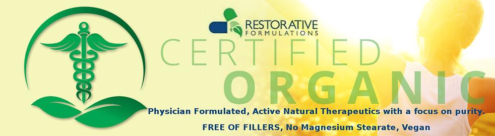restorative-formulations-slider.png
