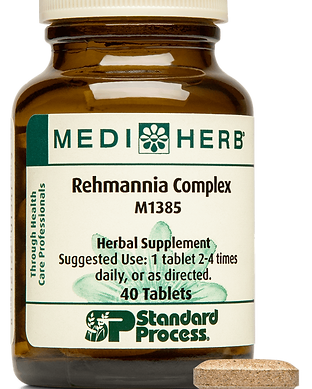 M1385-Rehmannia-Complex-Bottle-Tablet.pn