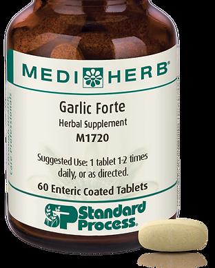 M1720-Garlic-Forte-60Tablets.png