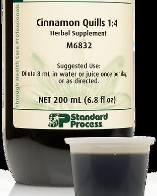 M6832-Cinnamon-Quills-Bottle-Liquid.png