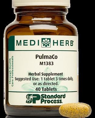 M1383-PulmaCo-Bottle-Tablet.png