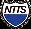 NTTS.png