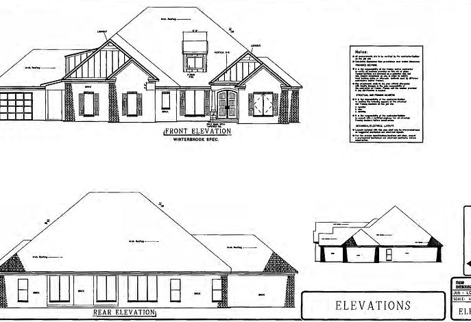 3450 Dee Drive, Conway, AR