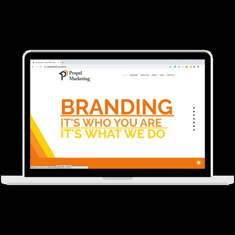 www.propelmarketing.agency