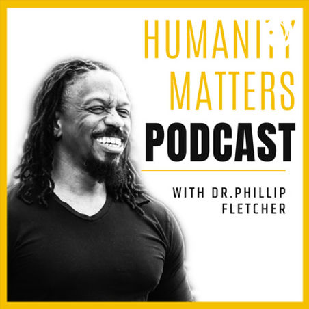 Humanity Matters Podcast.jpg