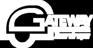 GatewayLogoWhite_edited.png