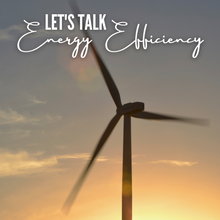 How To Build An Energy Efficient Home