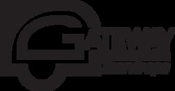 GatewayTeardropsLogo.png