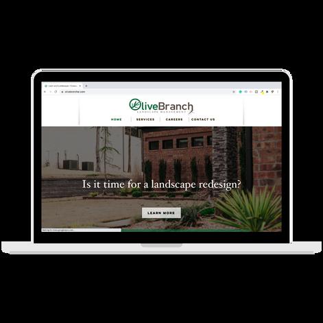 www.olivebranch.com
