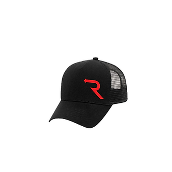 REVERSE HAT-2.png