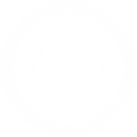 On Call Tire Icon