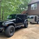 Lesleigh Jeep.jpg