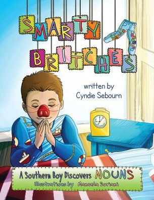 Smarty Britches: Nouns jpg