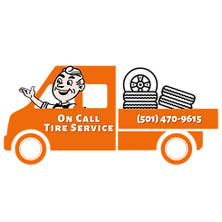 On Call Tire Graphics.png