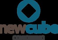 newcube-logo-v2-2x.png
