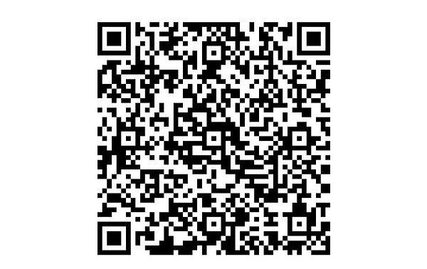 IMG-20200314-WA0012_edited.jpg