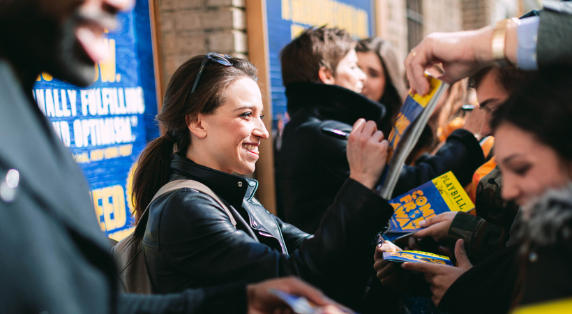 Come From Away Backstage_6691.jpg