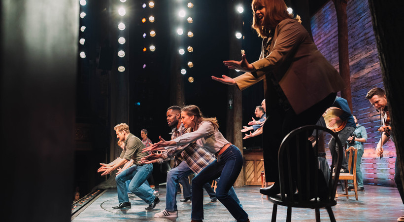 Come From Away Backstage_6487.jpg