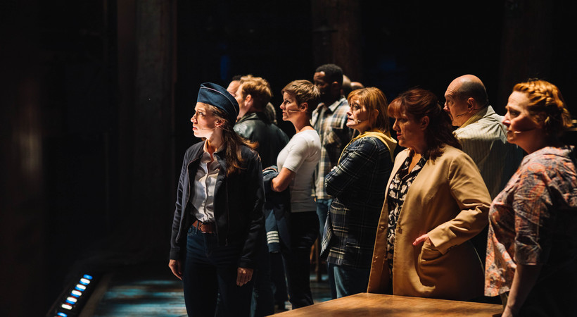 Come From Away Backstage_6023.jpg