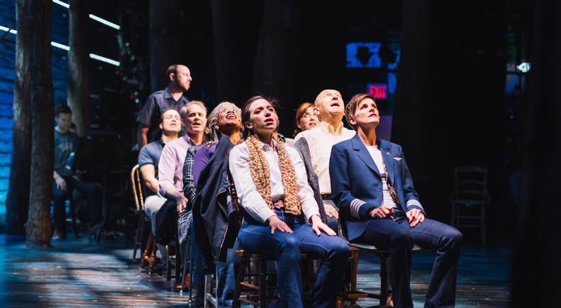 Come From Away Backstage_5947.jpg