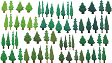 backgroundtrees.png