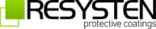resysten_logo_500x93.png
