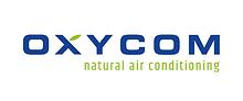 Oxycom-kiest-voor-Market-Write-Content-M