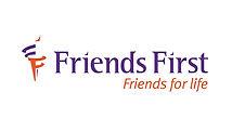 Friends-First-Logo-16-9.jpg