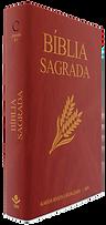 Biblia_Pão_de_Juda_2.png