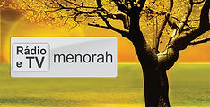 Logo - Tv Menorah - Nova.jpeg