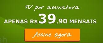 Assine - 39 -.jpg