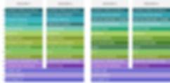 TIMETABLE FOR WEB.jpg