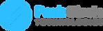Logo Horizontal Large.png