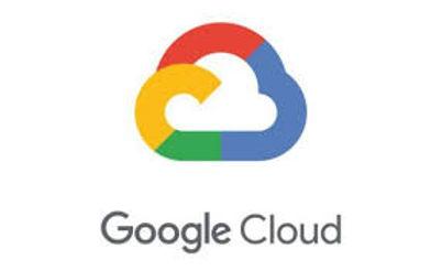 Google_Cloud.jpg