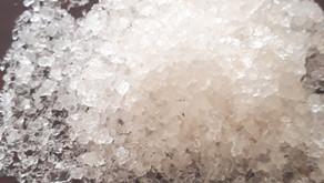Epsom salt for garden, What is Epsom salt? & How to use Epsom salt?