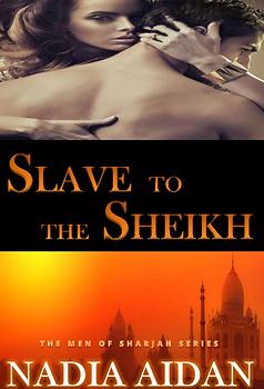 slave_coverjpg255201753_edited.png