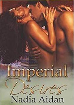 Imperial Desires