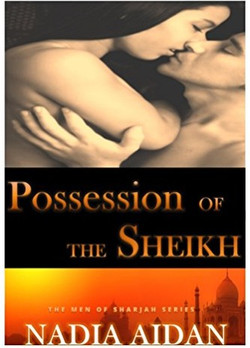 Possession of the Sheikhn
