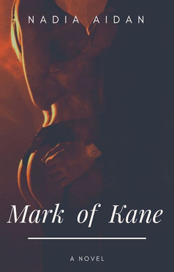 The Mark of Kane