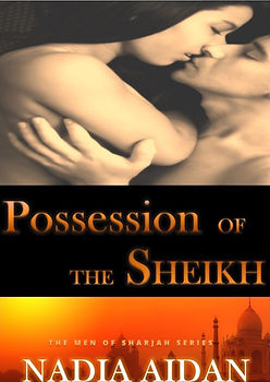 Possession_of_the_Sheikh_Cover-jpeg_edit
