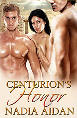 Centurion's Honor