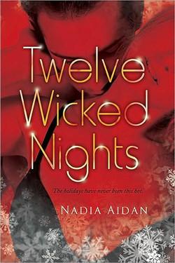 Twelve Wicked Nights
