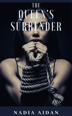 The Queen's Surrender