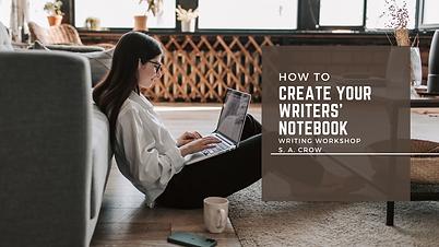Writers' NotebookCoffee.png