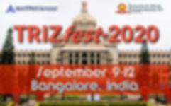 TRIZfest2020_edited.jpg