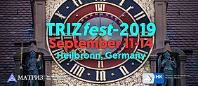 trizfest-2019-blue-red-blue.jpg