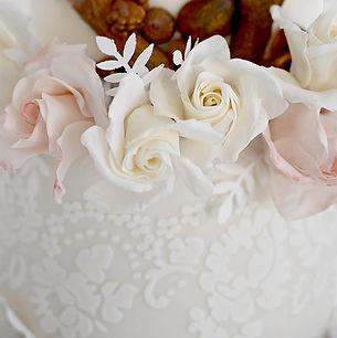Wedding cakes in Jackson Hole wy Best custom cakes in Jackson Hole wy