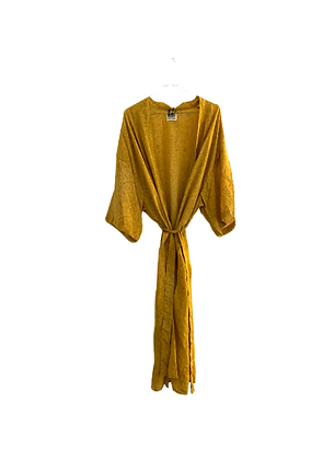 Kimono lang - Relove & Roses #49