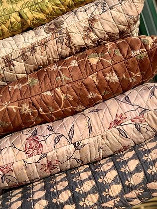 Silke vendbar pudebetræk fra Relove&Roses